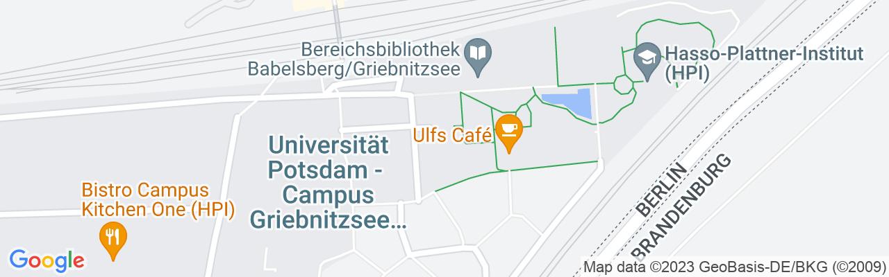 Staticmap?size=1280x200&maptype=roadmap&center=52.3934502%2c13
