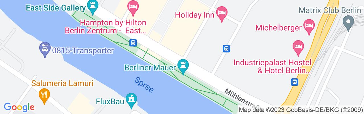 Staticmap?size=1280x200&maptype=roadmap&center=52.504058932673466%2c13