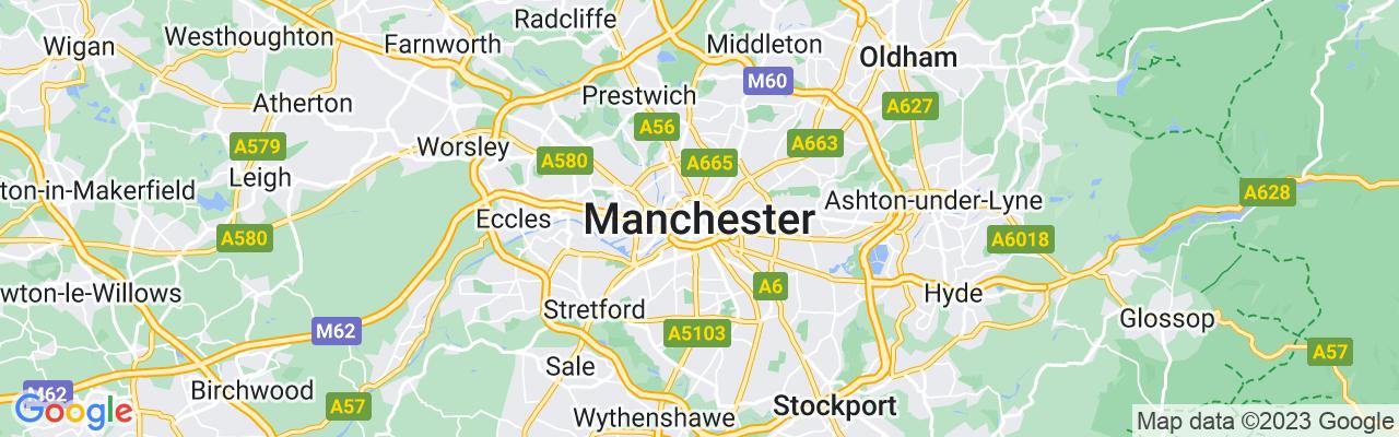 Staticmap?size=1280x200&maptype=roadmap&center=53.4807593%2c 2