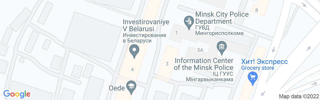 Staticmap?size=1280x200&maptype=roadmap&center=53.890942402429744%2c27