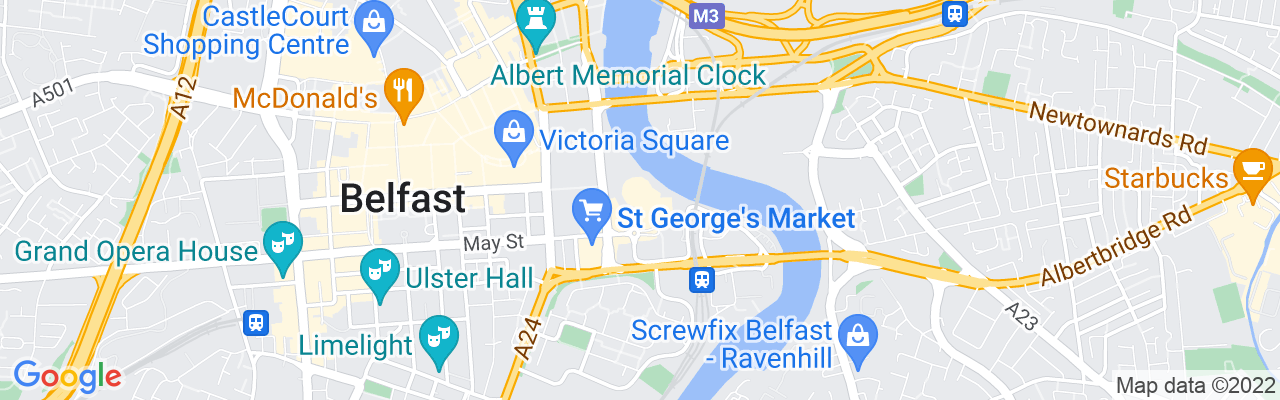 Staticmap?size=1280x200&maptype=roadmap&center=54.597237%2c 5