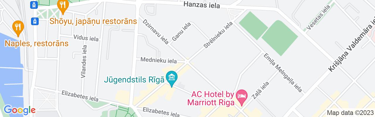 Staticmap?size=1280x200&maptype=roadmap&center=56.960438%2c24