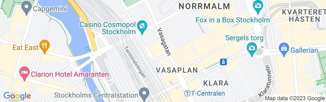 Staticmap?size=1280x200&maptype=roadmap&center=59.3325954%2c18