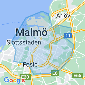 Zonen Malmö