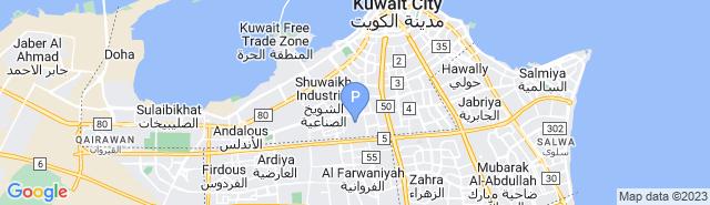 location