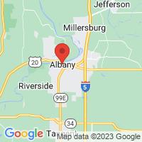 Albany Spring Home & Garden Show