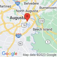 Augusta Home & Garden Show