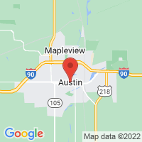 Austin Home & Vacation Show