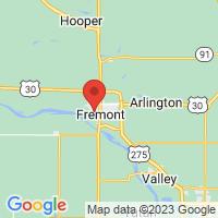 Fremont Home & Builders Show @ Christensen Field Complex