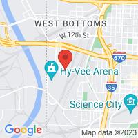 Kansas City Remodel & Garden Show (Booth 2138)