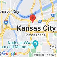 Greater Kansas City Home Show (Bartle Hall)