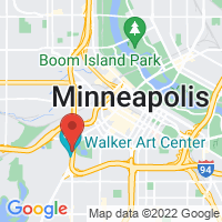 Minnesota Home Expo