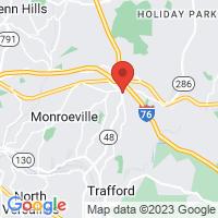 2020 Monroeville Home Show