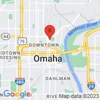 Omaha Home Show @ CenturyLink Center