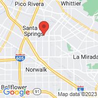 Santa Fe Springs Chamber Business Expo