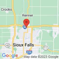 22nd Annual Sioux Falls Farmshow