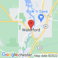 Waterford Area Spring Expo 2018