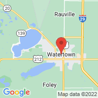 2019 Watertown Winter Farm Show