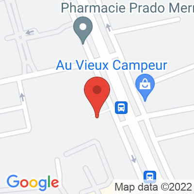 Monoprix Rond Point du Prado