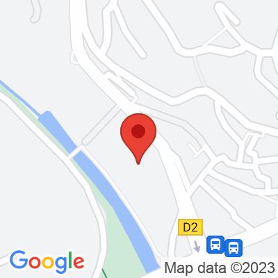 WiiiZ - Parking du Général de Gaulle - Villeneuve-Loubet