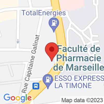 Volkswagen - Marseille