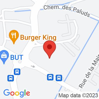 Volkswagen autoSüd Bernabeu