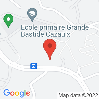 Mairie 11e/12e arrondissements