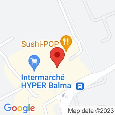 Intermarché - Balma
