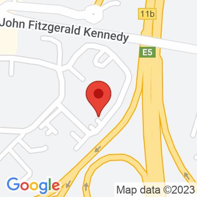 Parc Club Cadéra
