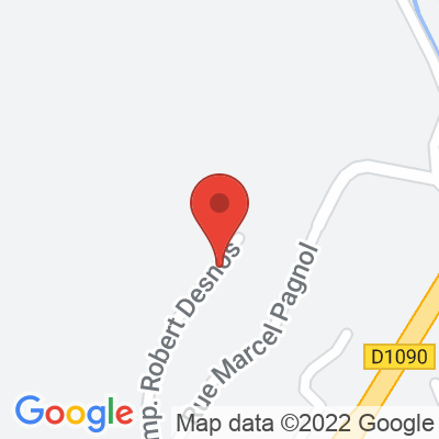 Particulier - Lot Le Coteau
