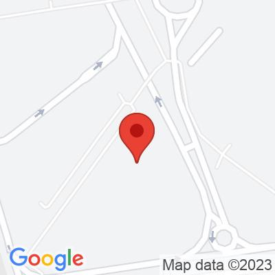 Eurexpo - Chassieu