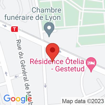 Bluely - 49 rue du Repos