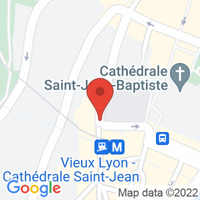 Bluely - 11 rue Tramassac