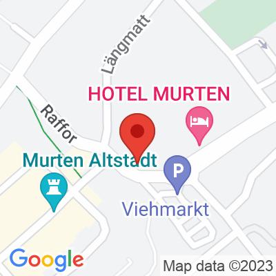 3 Bernstrasse Murten