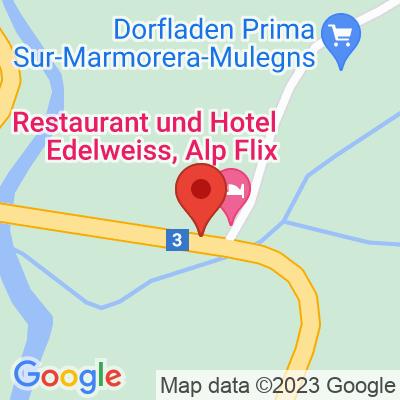 Hotel Flex - Sur