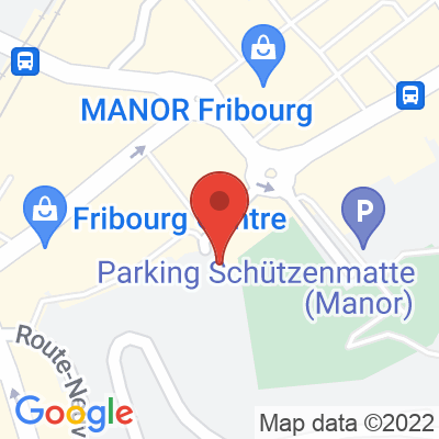 16 Grand-Places Fribourg