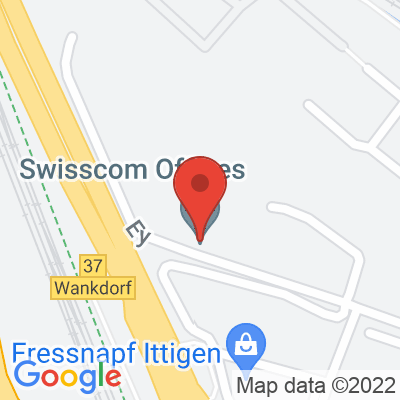 Swisscom Business Park