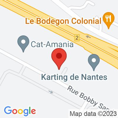 Le Colisée Hôtel & Spa