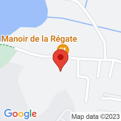 Best Western Plus Hôtel de la Régate (Tesla et autres)