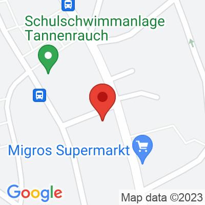 Garage Ofner AG