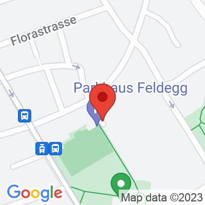 Parkhaus Feldegg