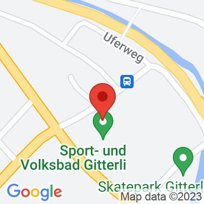 Sport- & Freizeitpark Gitterli