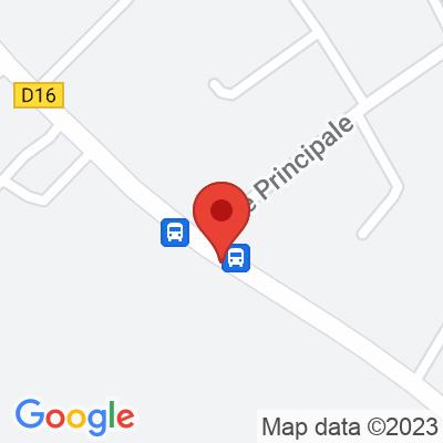 1a Rue de Bâle - Berentzwiller