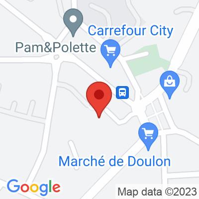 Particulier - Nantes (bd du Manoir Saint-Lô)