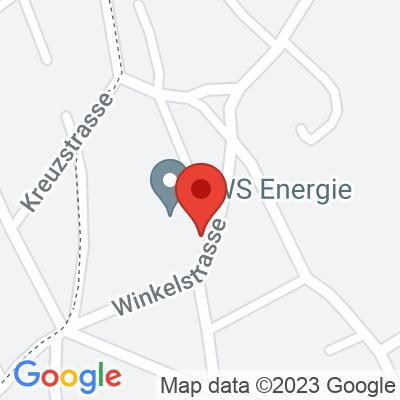 EWS Energie AG