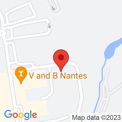 Production 44 - Nantes