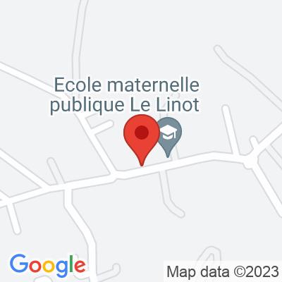 Rue du Port des Charrettes Nantes
