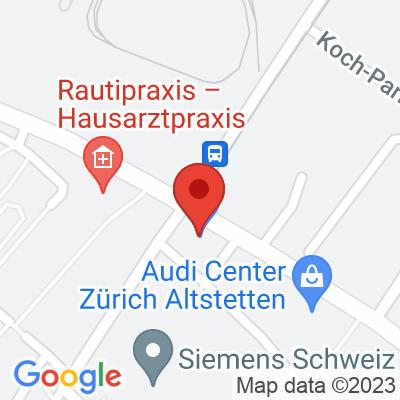 Zürich Cablex