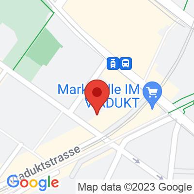 Zürich Elektro Material AG