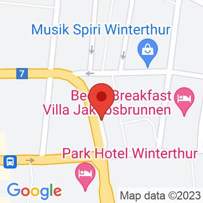 AXA - Winterthur